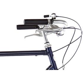 Viva Bikes Bellissimo, blue